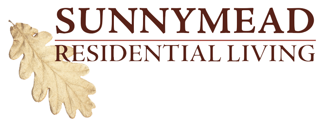 Sunnymead Residential living,